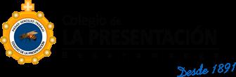 Aula Extendida Colegio de La Presentación Bucaramanga